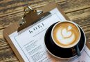 Kobe Coffee: A New Great Taste on Uppermill High Street