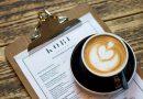 Kobe Coffee: A New Great Taste on Uppermill High Street