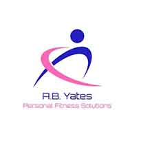 andy-yates-personal-trainer