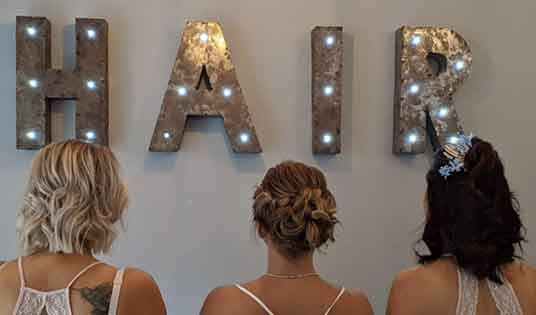 around-saddleworth-magazine-bespoke-hair-lounge-springhead-wedding-hair-sylists