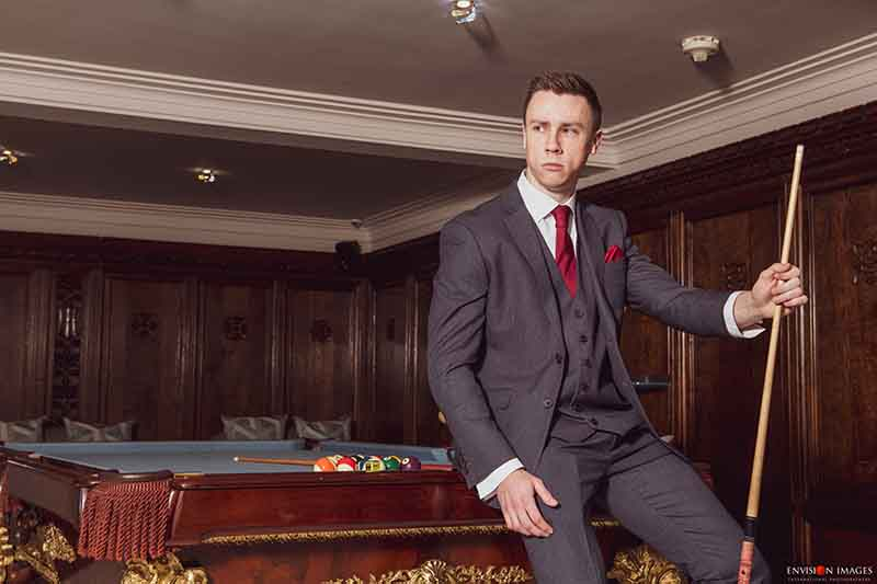 enswear-rochdale-envision-images-groomswear