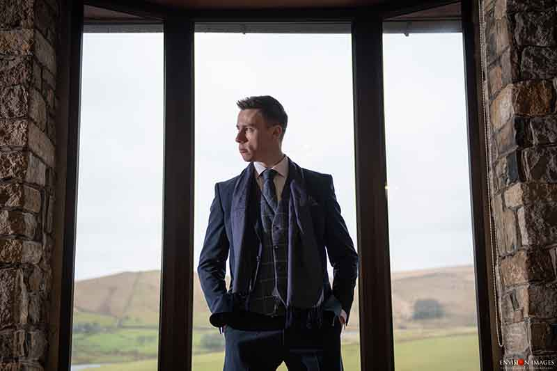 around-saddleworth-magazine-buckley-menswear-groomswear-enision-images