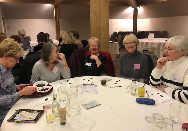 around-saddleworth-magazine-saddleworth-wi-chocolate-tasting
