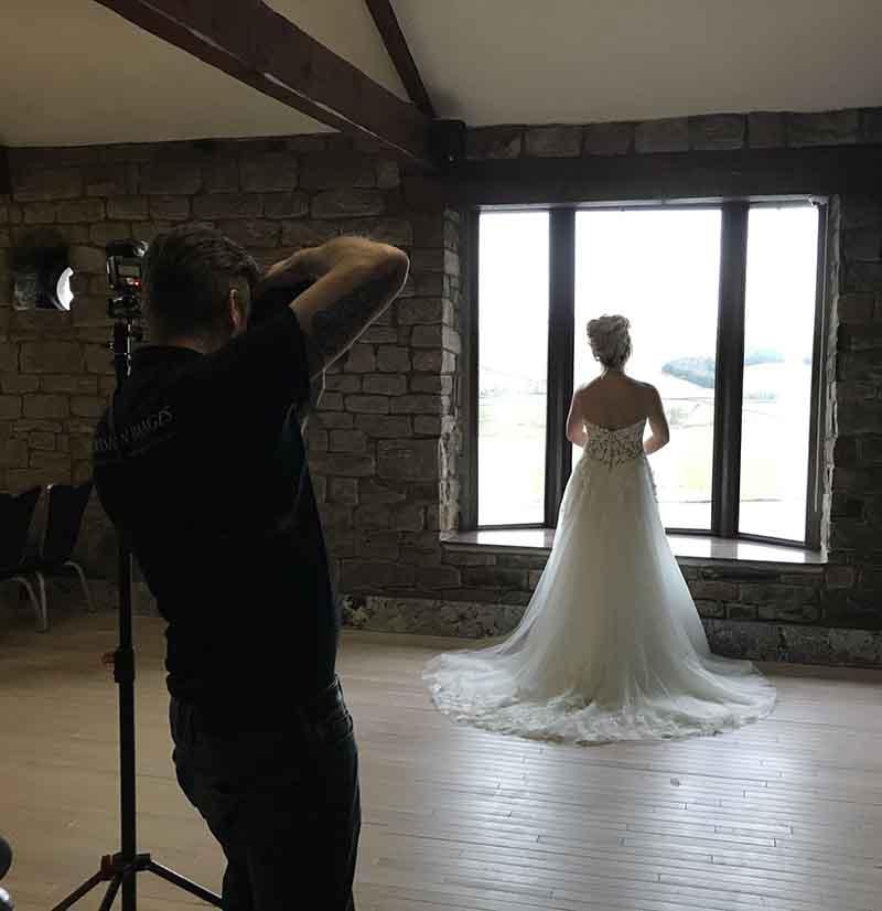 around-saddleworth-magazine-wedding-photoshoot-limited-edition-hair-studio-envision-images