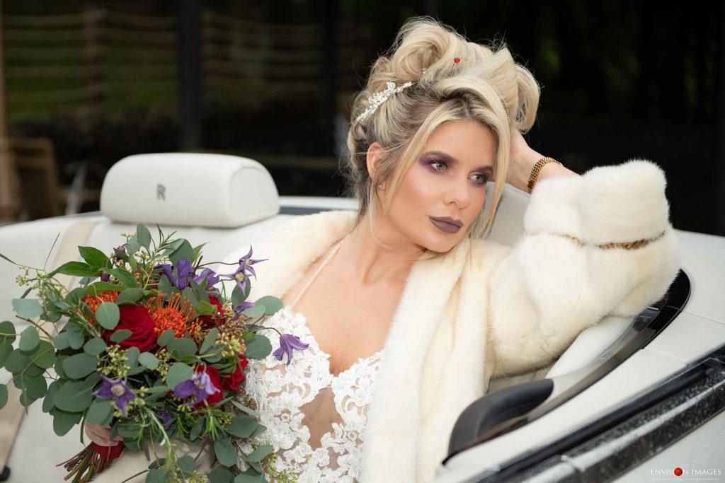 around-saddleworth-magazine-wedding-photoshoot-saddleworth-hotel-envision-image