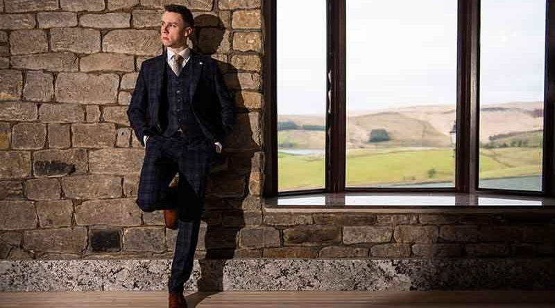 around-saddleworth-magazine-wedding-photoshoot-saddleworth-hotel-envision-images-buckleys-menswear-rochdale