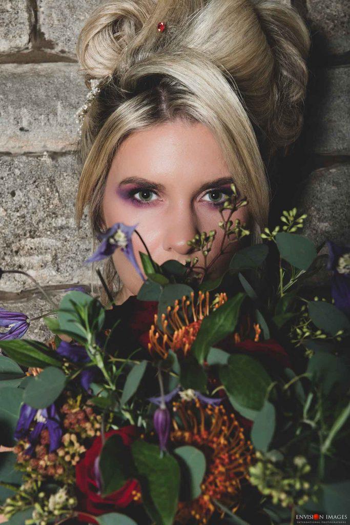around-saddleworth-magazine-wedding-photoshoot-saddleworth-hotel-envision-images-molly-smyth-flowers