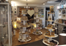 AUTHENTIC Gift Shop moves to bigger premises
