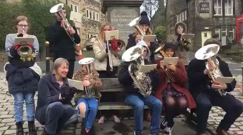 dobcross-youth-band-raise-extra-brass