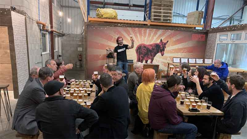 donkeystone-brewery-around-saddleworth-magazin