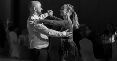 dr-kershaws-strictly-kershaws-fundraiser-around-saddleworth-magazine-1