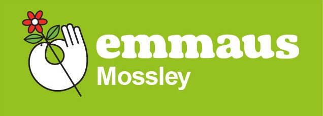emmaus-mossley-logo