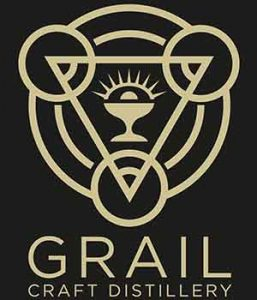 grail-craft-distillery-around-saddleworth-magazine