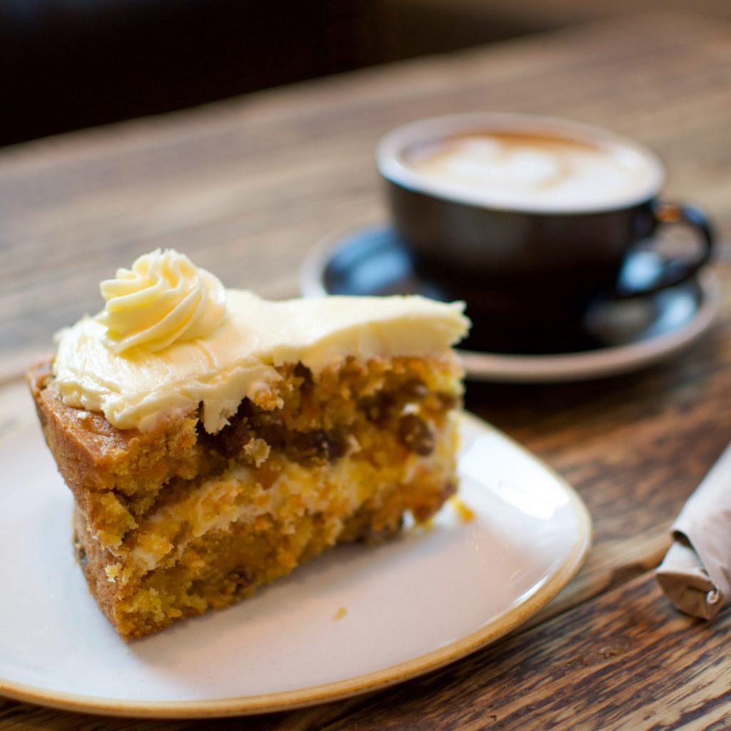 kobe-coffee-uppermill-independent-specialist-coffee-cake-shop-saddleworth