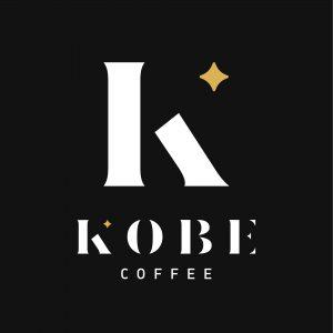 kobe-coffee-uppermill-independent-specialist-coffee-shop-saddleworth