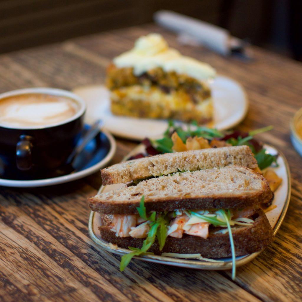 kobe-coffee-uppermill-independent-specialist-coffee-shop-vegan-vegetarian-menu-saddleworth