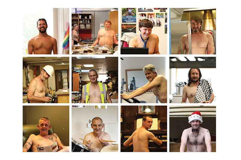 mossley-charity-calendar-2020