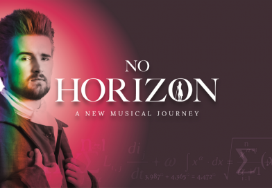 """New Musical """"No Horizon"""" to play at The Millgate"""