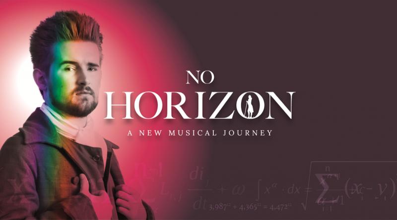 no-horizon-musical-millgate-arts-centre-delph