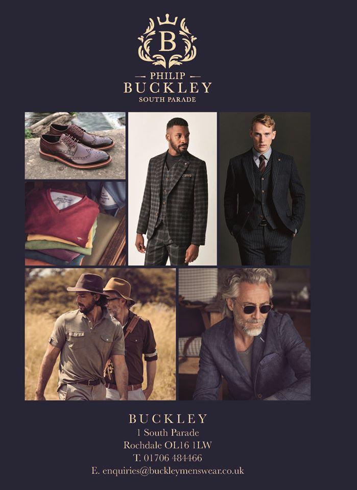 philip-buckley-menswear-rochdale-wedding-suits-suit-hire