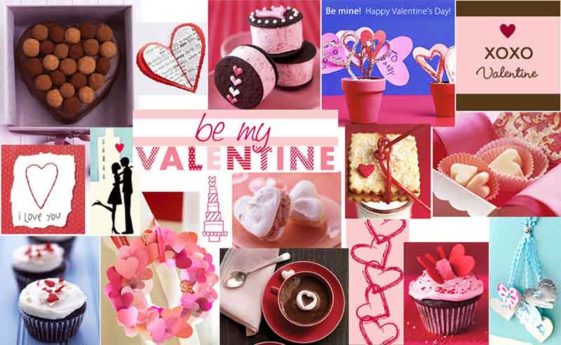 plan-the-perfect-valentines-day-collage