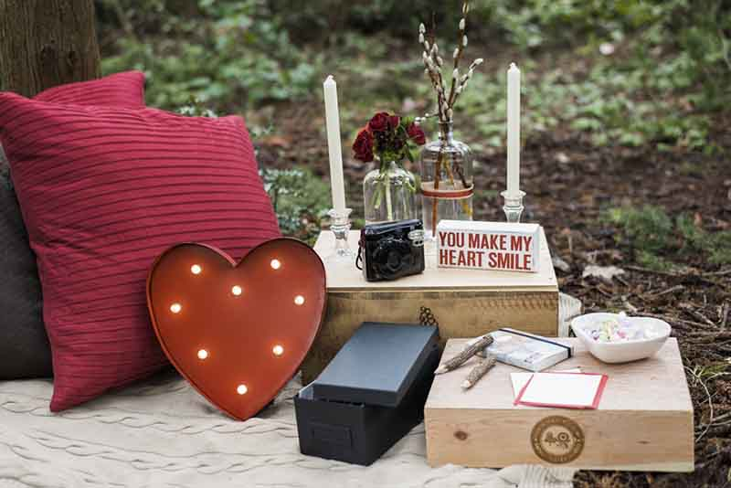plan-your-perfect-valentines-day-picnicplan-your-perfect-valentines-day-picnic