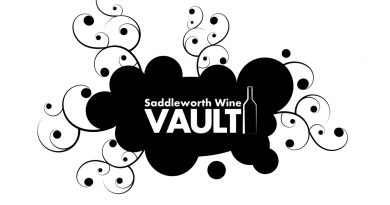 saddleworth-wine-vault-valentines-day