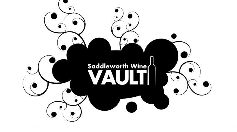 saddleworth-wine-vault-valentines-day