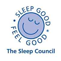 snooze-it-dont-lose-it-the-sleep-council-around-saddleworth-magazine-10