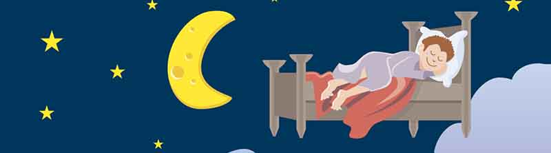 snooze-it-dont-lose-it-the-sleep-council-around-saddleworth-magazine-3
