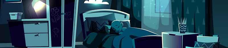 snooze-it-dont-lose-it-the-sleep-council-around-saddleworth-magazine-4