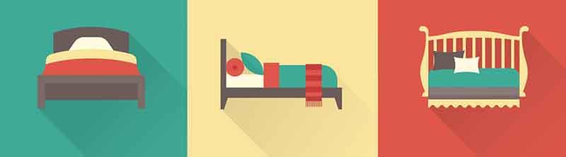 snooze-it-dont-lose-it-the-sleep-council-around-saddleworth-magazine-6