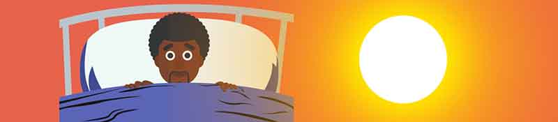 snooze-it-dont-lose-it-the-sleep-council-around-saddleworth-magazine