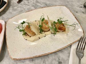 sorella-italian-restaurant-uppermill