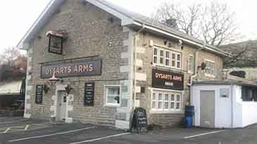 the-dysarts-arms-mossley-exterior
