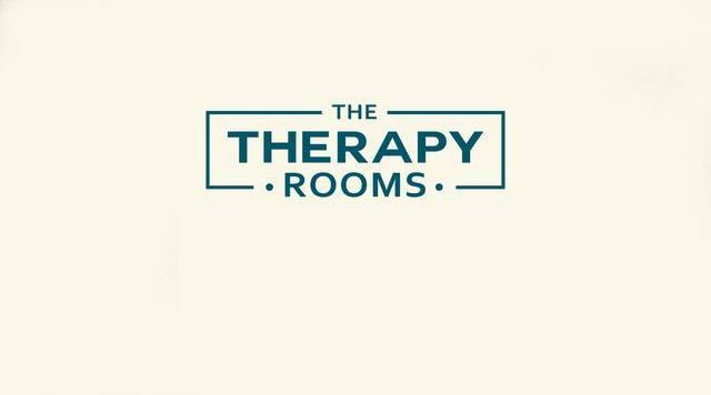 the-therapy-rooms-springhead-saddleworth-2