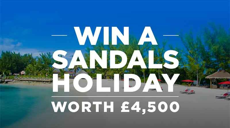 win-a-sandals-holiday-lorraine-robinson-not-just-travel