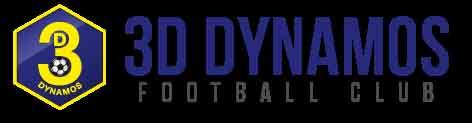 3D-Dynamos-Logo