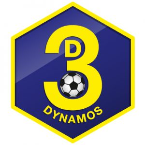 3D-dynamos-badge