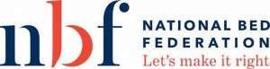 National-Bed-Federation-2019-Logo