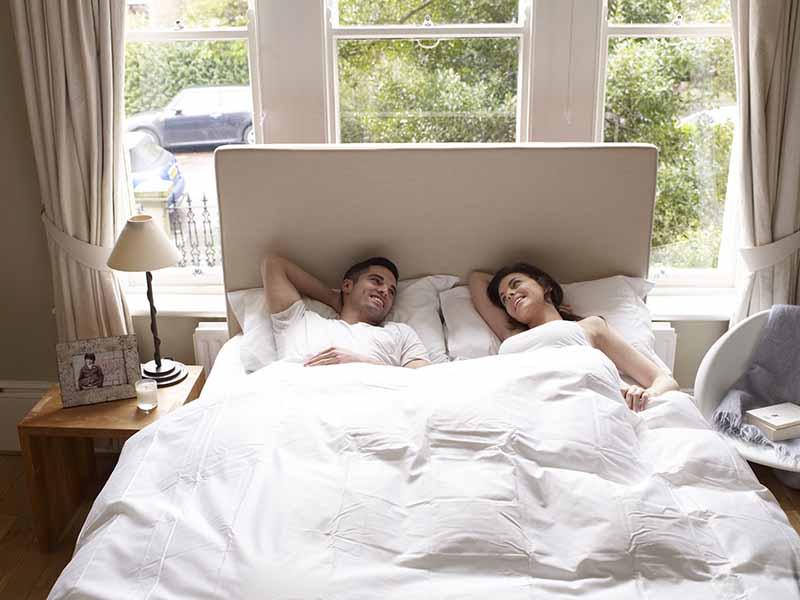 around-saddleworth-magazine-sleep-divorce-articl