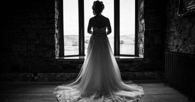 around-saddleworth-magazine-wedding-photoshoot-saddleworth-hotel-envision-images-3