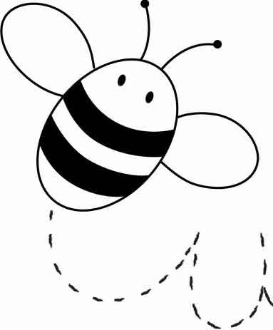 bee-u-leading-the-positive-fight-against-bullying-mental-health
