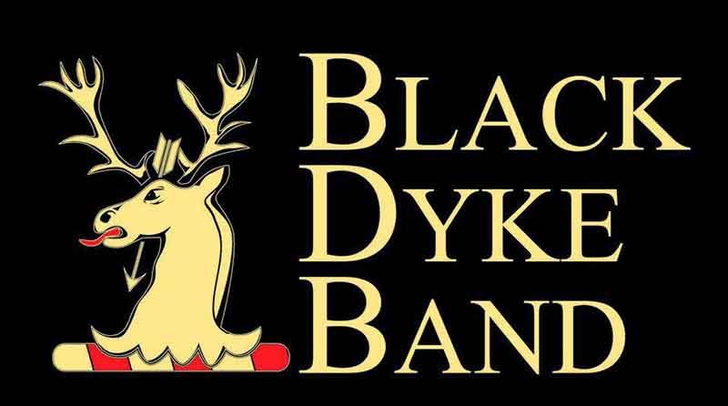 black-dyke-band-logo