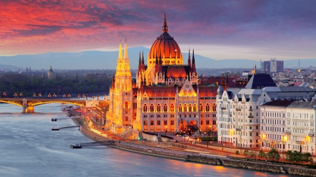 budapest-where-you-should-head-on-your-next-european-city-break