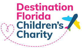 destination-florida-logo
