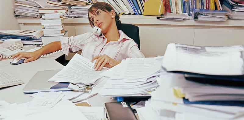 messy-paperwork-o-donnell-solicitors-article
