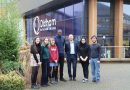 Oldham Sixth Form College Celebrates Oxbridge Success