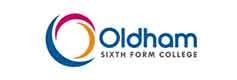 oldham-sixth-form-college