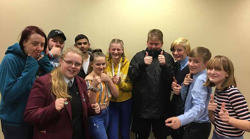 oldham-youngsters-speak-out-about-mental-health-oldham-youth-council